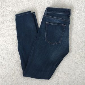 GAP | True Skinny Jeans (Long)